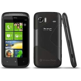 HP HTC Shubert