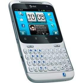 HP HTC Status
