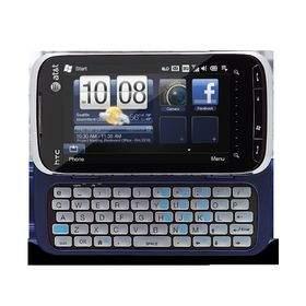 HP HTC Tilt 2