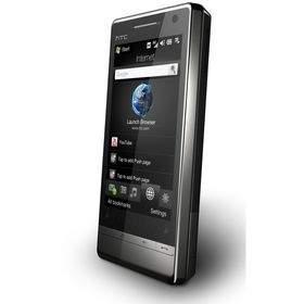 HP HTC Touch Diamond 2