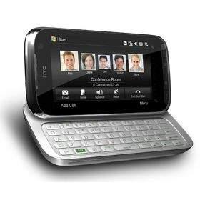 HP HTC Touch Pro 2 CDMA