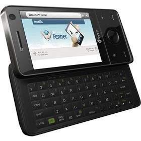 HP HTC Touch Pro CDMA