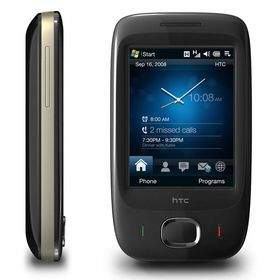 HP HTC Touch Viva