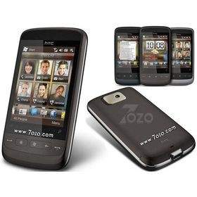 HP HTC Touch2
