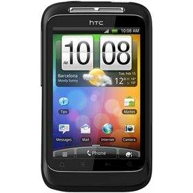 HP HTC Wildfire S CDMA