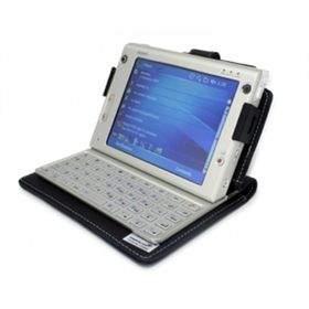 HP HTC X7510 Advantage