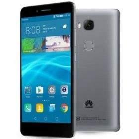 HP Huawei Ascend 8GB