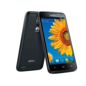 HP Huawei Ascend D1 quad XL