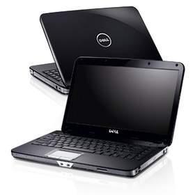 Laptop Dell Vostro 1088