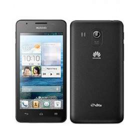 HP Huawei Ascend G525
