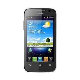 HP Huawei C8820