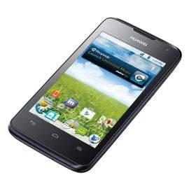 HP Huawei Premia 4G