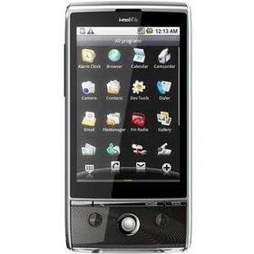 HP i-mobile 3G 8500