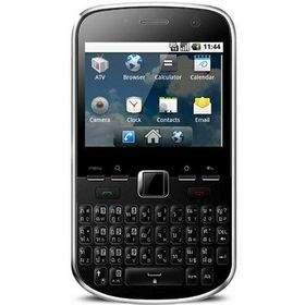 Handphone HP i-mobile i680