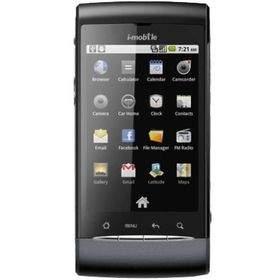 HP i-mobile i693