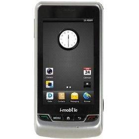 HP i-mobile i810