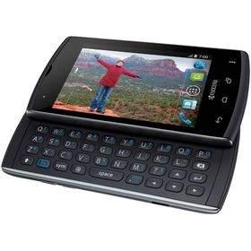 Handphone HP Kyocera Rise
