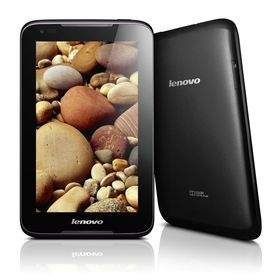 Tablet Lenovo S2 64GB