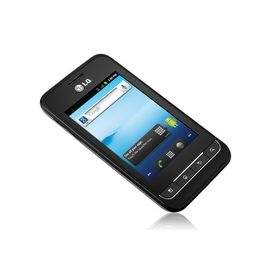 HP LG AS680 Optimus 2