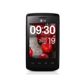 LG E410 Optimus L1II
