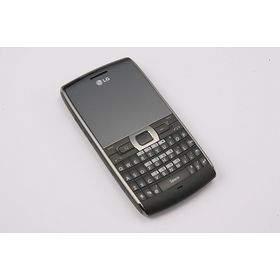 HP LG GW550
