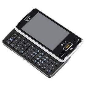 HP LG GW820 eXpo