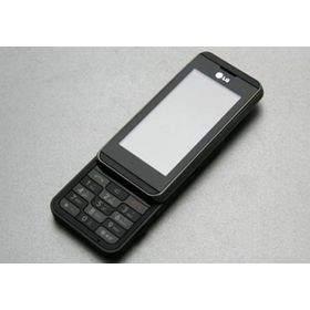 Feature Phone LG KS10 JOY