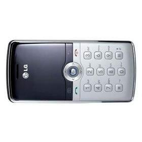 HP LG KT615