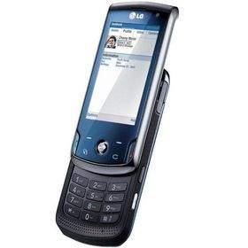 Feature Phone LG KT770