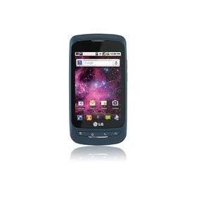 HP LG P505 Phoenix