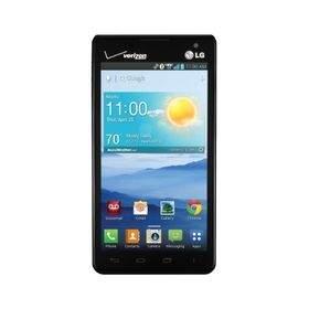 Handphone HP LG VS870 Lucid 2