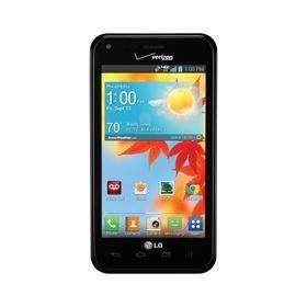 Handphone HP LG VS890 Enact