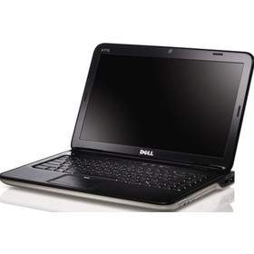 Laptop Dell XPS 14-L401X