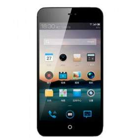 HP Meizu MX2 16GB