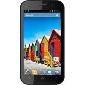 HP Micromax A110Q Canvas 2 plus
