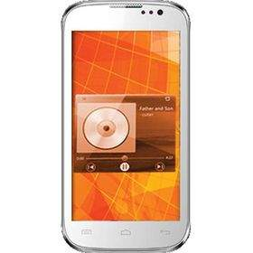 HP Micromax A88 Canvas Music