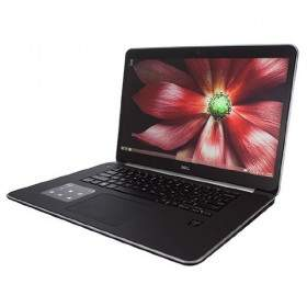Dell XPS 15Z | Core i7-4702HQ