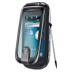 HP Motorola A1260