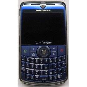 HP Motorola A4500 MOTO