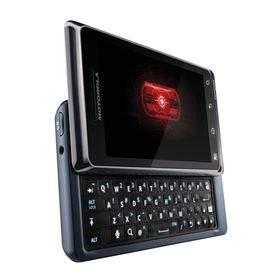 HP Motorola A955 DROID 2
