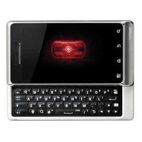 HP Motorola A956 DROID 2 Global