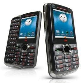 HP Motorola i886