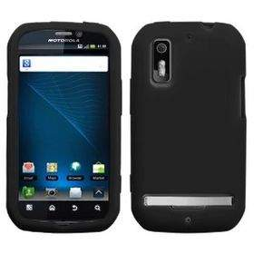 HP Motorola MB855 PHOTON 4G