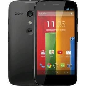 HP Motorola Moto G XT1032 16GB