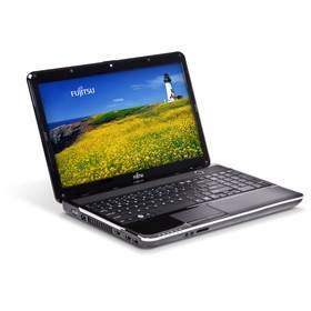 Laptop Fujitsu LifeBook AH531   B960