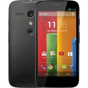 Handphone HP Motorola Moto G XT1032 8GB
