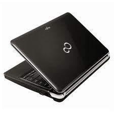 Laptop Fujitsu LifeBook BH351