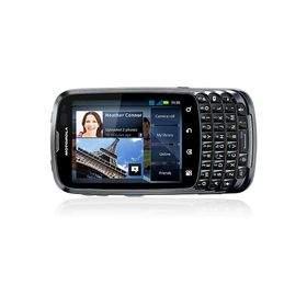 HP Motorola XT603 Admiral