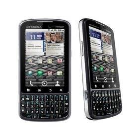 Handphone HP Motorola PRO