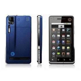 HP Motorola XT720 MILESTONE
